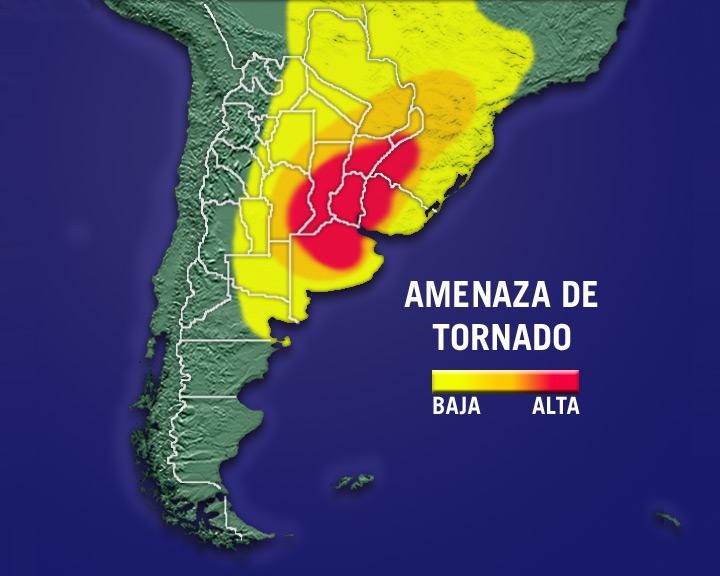 mapa-tornados